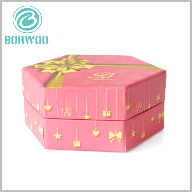 80ml perfume spray bottle packaging. The volume of perfume is one of the most concerned issues for customers, and it can be reflected on the top cover of perfume packaging in the form of bronzing printing.