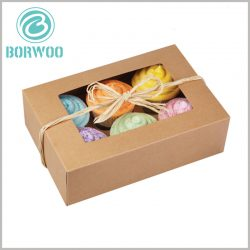 kraft-paper-cupcake-boxes-for-6-cupcakes-with-windows
