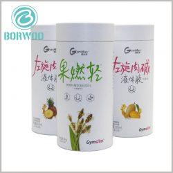 solid-drink-paper-tube-packaging-design